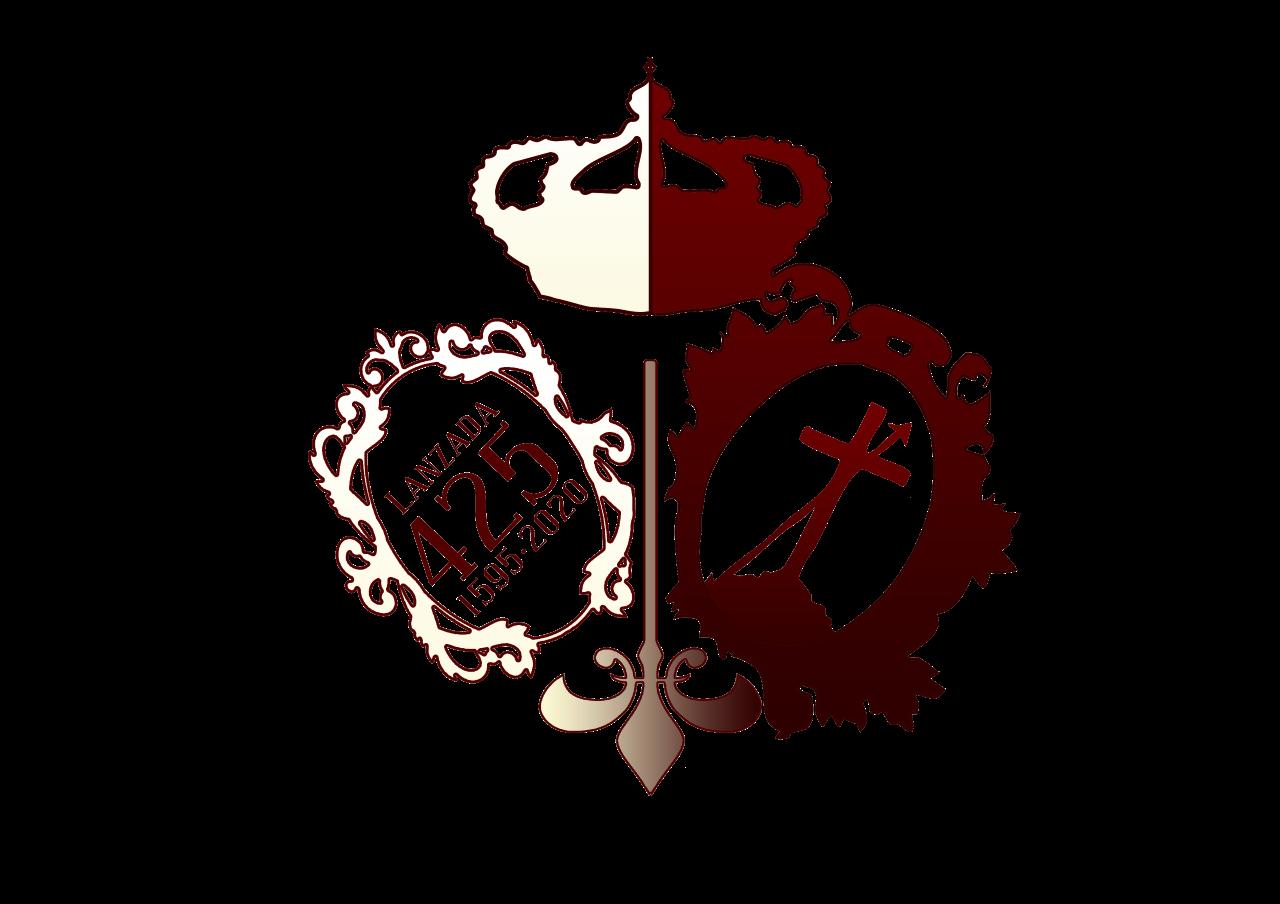 La Hermandad de la Sagrada Lanzada presenta los actos conmemorativos de su 425 aniversario fundacional