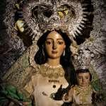 Comunicado de la Hermandad sobre las procesiones de la Esperanza Divina Enfermera y extraordinaria de octubre