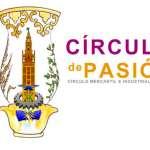 Presentada la exposición sobre la Sagrada Lanzada que inaugura la XV edición de Círculo de Pasión