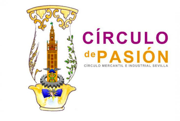 La Hermandad de la Sagrada Lanzada inaugurará en enero la XV edición del Círculo de Pasión