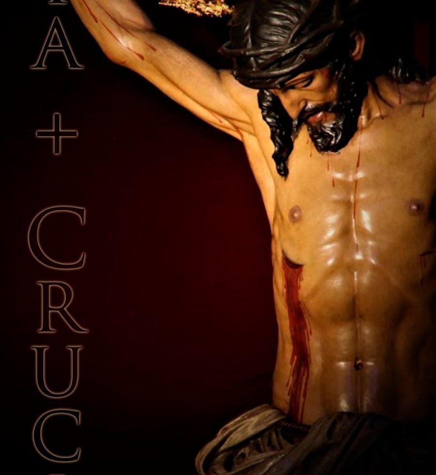 Rezo del Vía Crucis