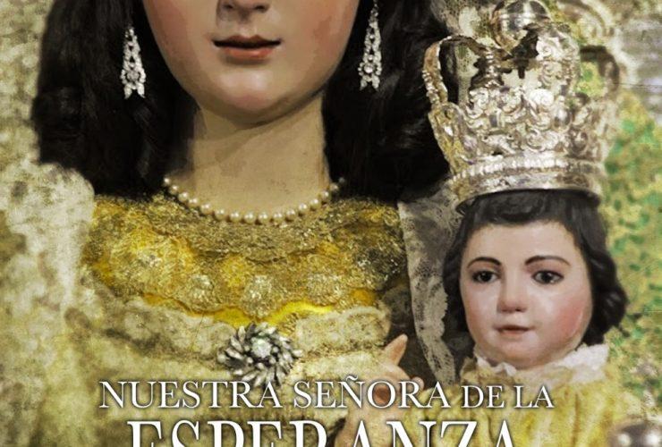 Procesión de Nuestra Señora de la Esperanza «Divina Enfermera»